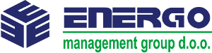 ENERGO MANAGEMENT GROUP